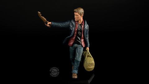 Photo of Dean Winchester Mini Masters Figure