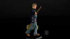 Thumbnail of Dean Winchester Mini Masters Figure