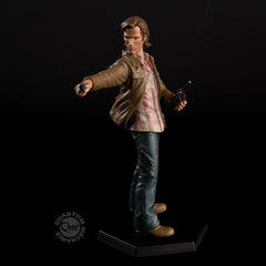 Thumbnail of Sam Winchester Mini Masters Figure