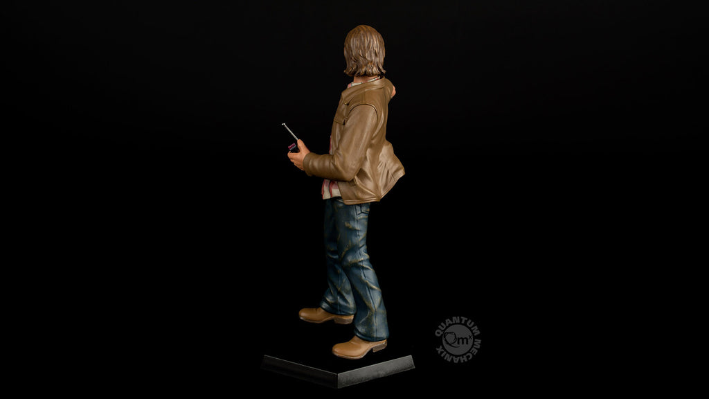 Sam Winchester Mini Masters Figure
