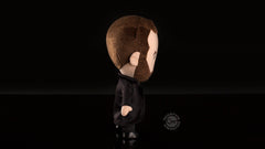 Thumbnail of Crowley Q-Pals Plush