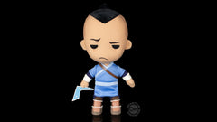 Photo of Sokka Q-Pals Plush