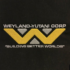 Photo of Weyland-Yutani Polo Shirt