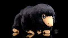 Thumbnail of Fantastic Beasts 2 Baby Niffler Plush