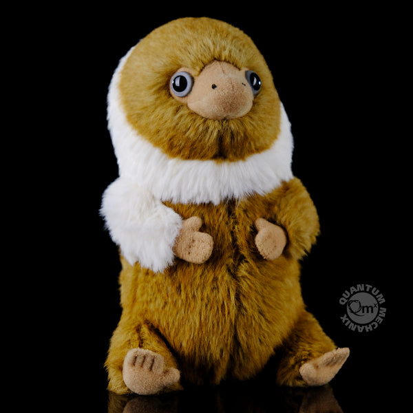 Fantastic Beasts 2 Baby Niffler Plush