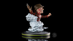 Thumbnail of Nightmare on Elm Street Freddy Krueger Q-Fig