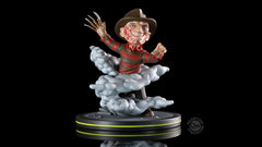 Photo of Nightmare on Elm Street Freddy Krueger Q-Fig