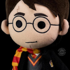 Photo of Harry Potter Q-Pal