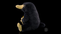 Thumbnail of Fantastic Beasts Niffler Plush