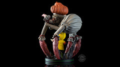 Thumbnail of Pennywise We All Float Q-Fig Max Elite (Walmart Exclusive)