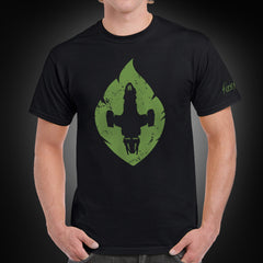 Thumbnail of Firefly Online Wash Lives T-Shirt