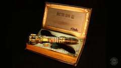 Thumbnail of River Song's Sonic Screwdriver