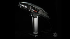 Thumbnail of Star Trek Into Darkness Phaser Replica