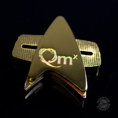 Thumbnail of QMx magnetic clasp