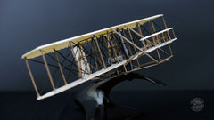 Thumbnail of Wright Flyer