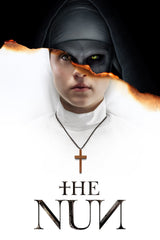 Thumbnail of The Nun 1:6 Scale Articulated Figure