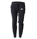 Load image into Gallery viewer, Women's Classic Single Turtle Joggers