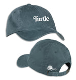 Load image into Gallery viewer, Turtle Caps