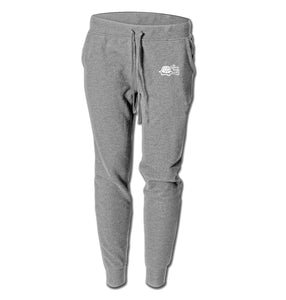 Women's Classic Single Turtle Joggers