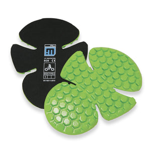 PMJ Exapro green polyurethane Protections