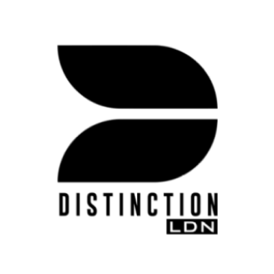DISTINCTION LDN ORIGINAL CAP – Distinction LDN