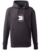 DISTINCTION LDN ORBIT HOODIE
