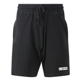 DISTINCTION LDN BOX LOGO JOG SHORTS
