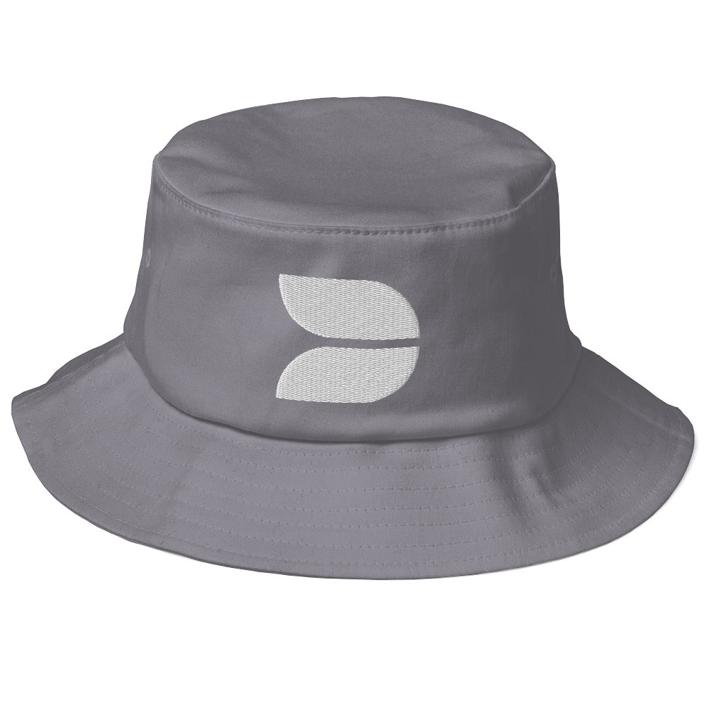 DISTINCTION LDN ORIGINAL BUCKET HAT