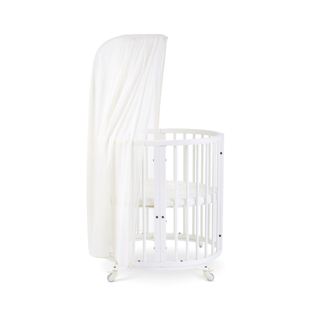 Sleepi<sup>TM</sup> Canopy <br><sup>Pehr exclusively for Stokke®</sup>