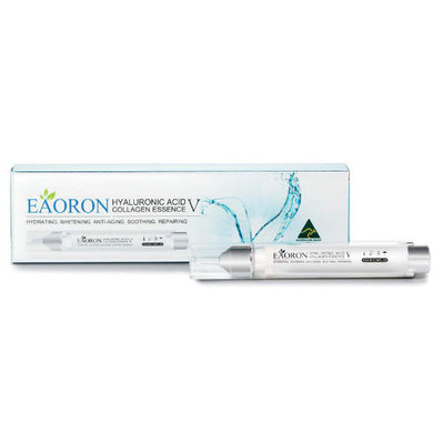 Eaoron Hyaluronic Acid Collagen Essence V 10ml