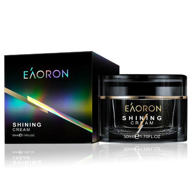 Eaoron Shining Cream 50ml