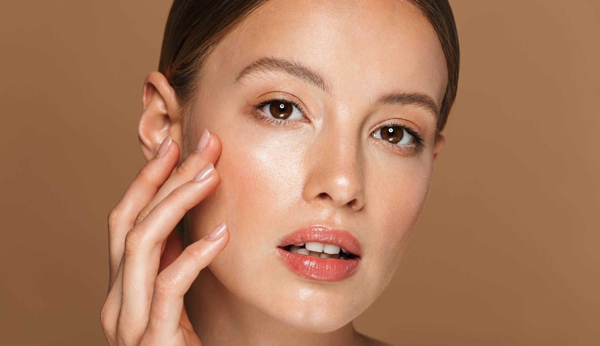 6 ESSENTIAL AUTUMN SKINCARE TIPS