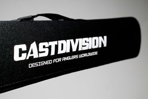 Cast Division Beaststick 69HDG