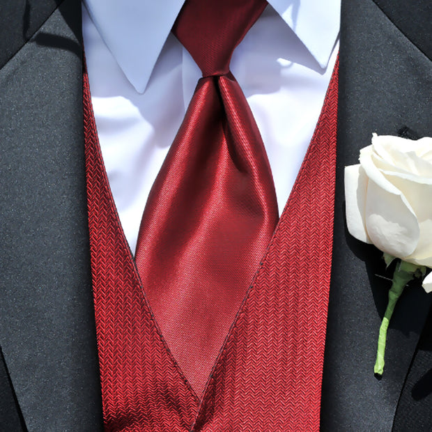 Dry Cleaning Services for Evening/Formal Wear
