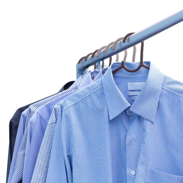 Dry Cleaning Services for Tops