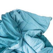 Dry Cleaning Services for Bedding & Household