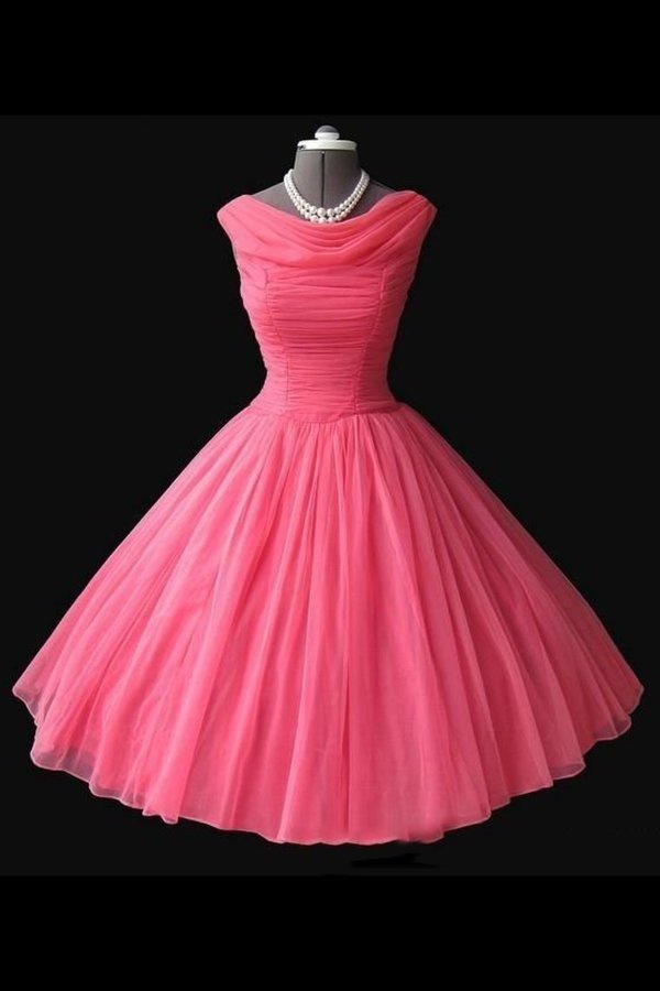 2020 Scoop Homecoming Dresses A P1JHJMEH