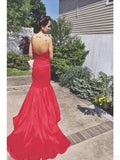 New Arrival Celebrity Style Sexy Sweetheart Mermaid Party Dresses Evening Dresses