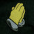 Praying Hands Patch - Homer Simpson Patch