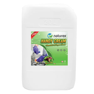 NATUREX HANDY CREAM