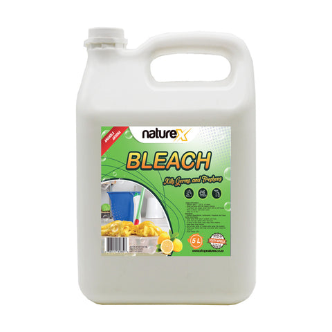 NATUREX BLEACH