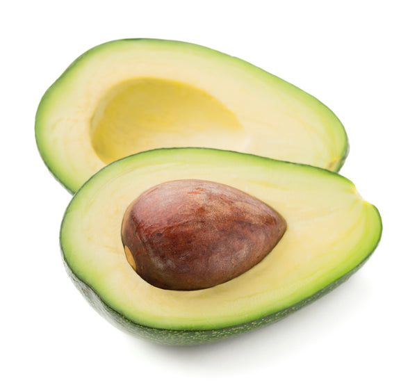 FRESH AVOCADO - Farm To Neighborhoods Produce Boxes