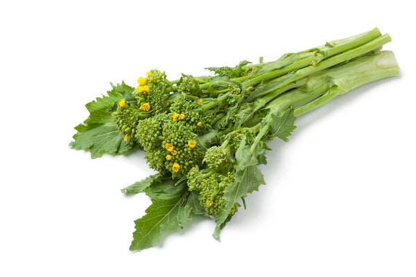 FRESH BROCCOLINI 18 Count - Farm To Neighborhoods Produce Boxes