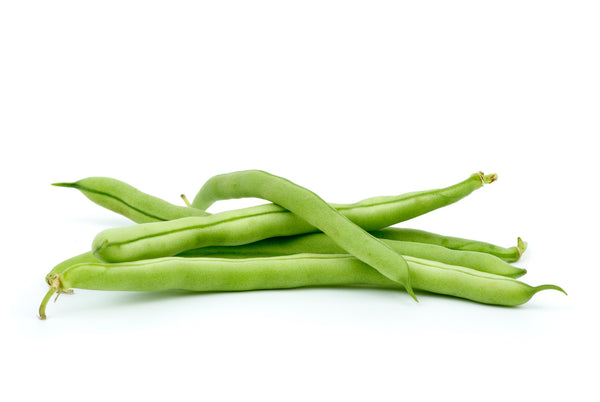 FRESH FRENCH BEANS - Farm To Neighborhoods Produce Boxes