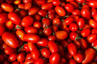 FRESH RED GRAPE TOMATO - Farm To Neighborhoods Produce Boxes