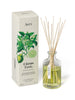Citrus Tonic 200ml Diffuser