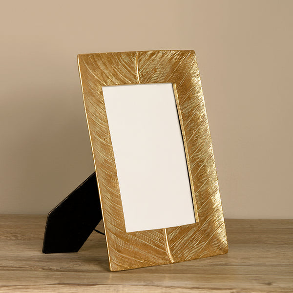 Bloomr Picture Frame  5112-02 - Medium