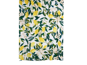 Shower Curtains - Dwell Stores