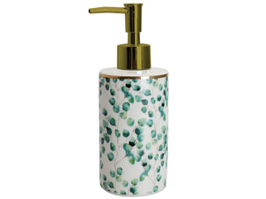 Lotion Dispenser - Dwell Stores