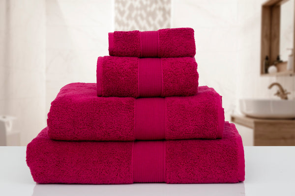 Hotel Luxury Bath towel